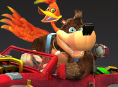 Rumour: Disney working on a Banjo-Kazooie movie