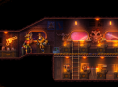 SteamWorld Heist suffers slight delay on PS4, PS Vita