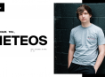 100 Thieves releases Meteos