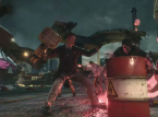 Dead Rising 3 gets The Last Agent DLC today