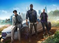 Watch Dogs 2 DLC - No Compromise Video Preview