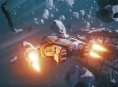 Everspace's big new update adds Hardcore Mode