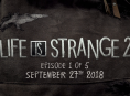 Life is Strange 2's first episode launching on September 27