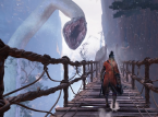 Sekiro: Shadows Die Twice - Last Look