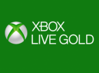 Xbox Live Gold should die and Outriders proves it
