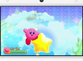 New Kirby for Nintendo 3DS announced