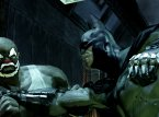 Gaming's Defining Moments - Batman: Arkham Asylum