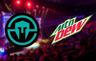 Immortals and Mountain Drew reveal new partnership