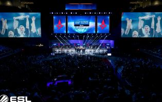 IEM Chicago is returning this July