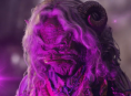 The Dark Crystal: Age of Resistance Tactics lands in February