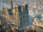 Assassin's Creed: Unity is free for a week after Notre-Dame fire