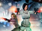 New Fear Effect Sedna trailer announces release date