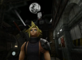 Final Fantasy VII PC re-release out now on PS4