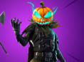 Epic files complaint over Pumpkin man emote