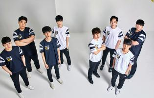 Gen.G hires a new Head of Sponsorships and Revenue