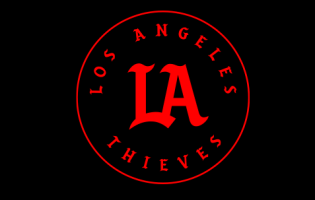Los Angeles Thieves add Venom to its active roster