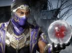 Mortal Kombat 11 creator does not want to become a playable character