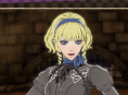 Fire Emblem: Three Houses DLC detailed