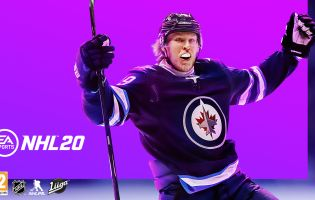 Leafs Gaming League for NHL 20 returns this month