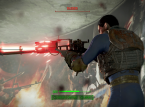 Fallout 4 wins Best of Show at E3 Game Critics Awards
