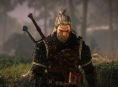 The Witcher 2 headlines January's Games with Gold
