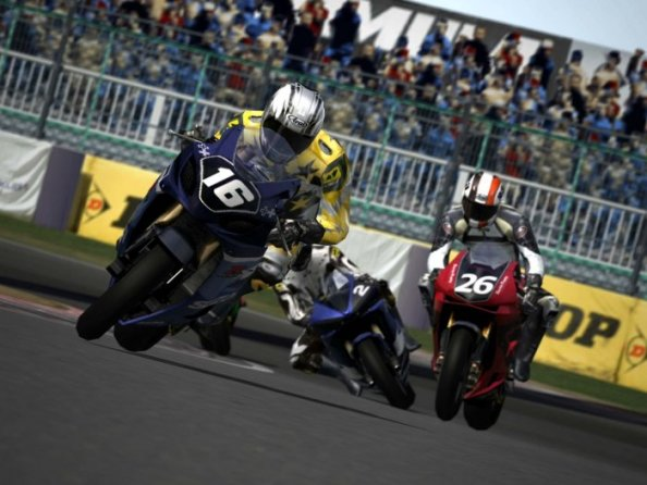 Pictures Of Tourist Trophy The Real Riding Simulator 55 95