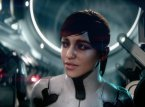 Mass Effect: Andromeda protagonists are siblings