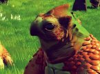 No Man's Sky faces potential legal issues