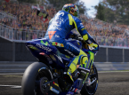 Here's the first gameplay video for MotoGP 18