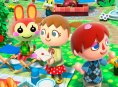 Animal Crossing: New Leaf has a new free update