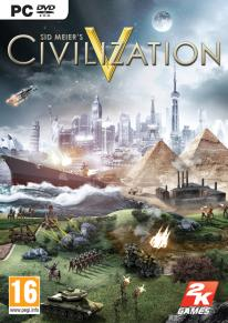 Rise and Fall and Gathering Storm coming in 2019 to Civ 6 on