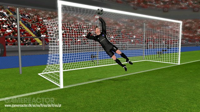 Image result for dream league soccer