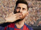 What's in a name? Konami on changing to eFootball PES 2020