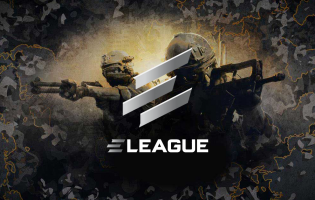 Eleague docuseries is most-viewed cable TV esports program