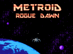 Fans have created a full blown Metroid prequel