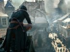 Ubisoft confident in unified Assassin's Creed: Unity launch