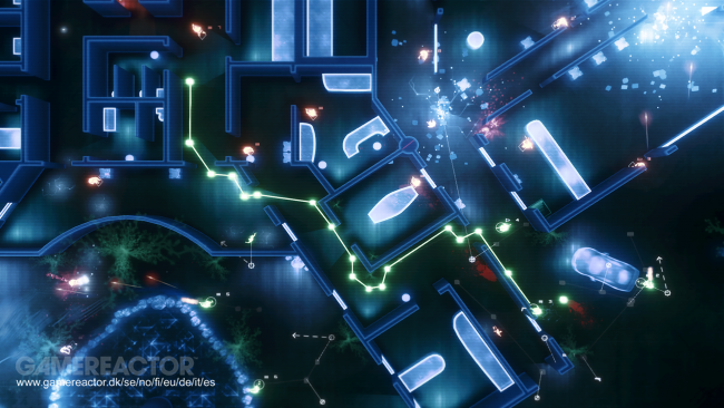 Frozen Synapse 2 announced, releasing this year