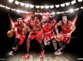 Houston Rockets reported to be the final team in NA LCS