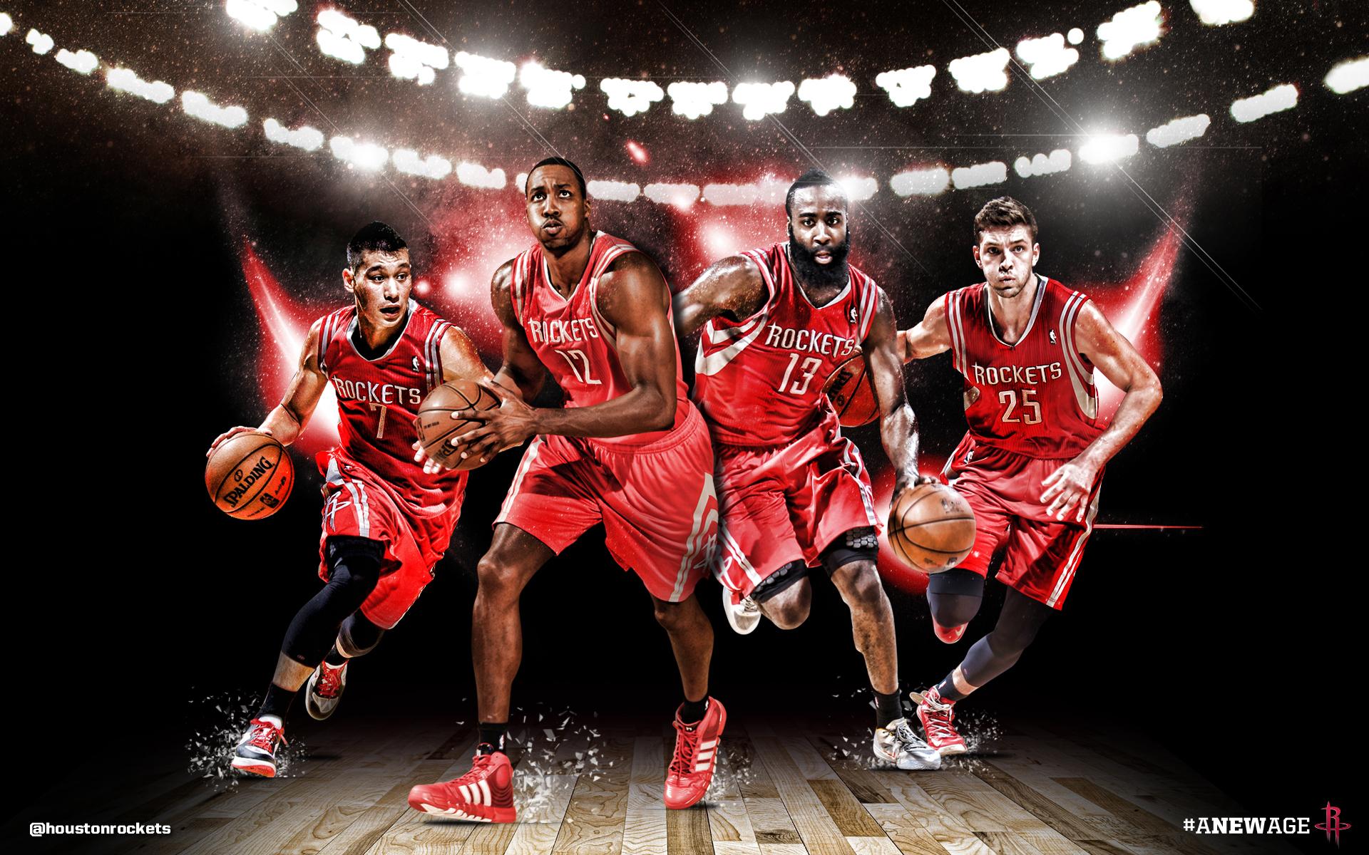 b84d38eb3 NBA teams set on League of Legends team names