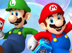 Report: Joy-Con support and online modes in Mario Party 11