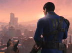 Fallout 4 PC mods can be transferred and played on Xbox One