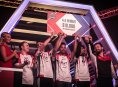 Team Infused are the winners of HaloWC's London finals