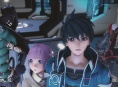 Trailer shows Star Ocean: Integrity and Faithlessness story