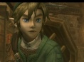 Twilight Princess HD incoming?