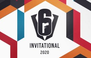 Six Invitational 2020 tickets are now on sale
