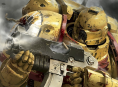 Warhammer 40,000: Eternal Crusade gets a free version
