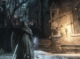 Dark Souls III: Beginner's Guide