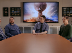 Meet the devs in new Civilization VI trailer