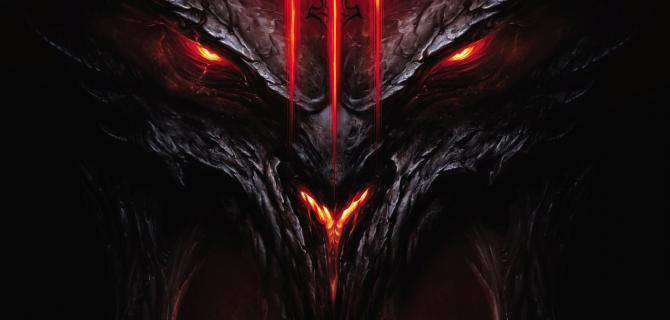 Leak points to Diablo III coming to Switch this year