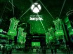 Xbox's E3 conference dated